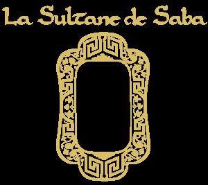 la-sulatne-de-sabah-logo-or-300x267