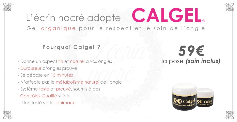 CALGEL_web